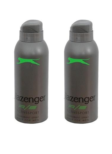 Slazenger Deodorant Renksiz